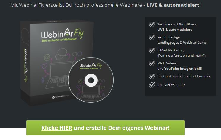 2017-07-20 17_34_04-WebinarFly – Webinare mit WordPress – Live & automatisiert.png