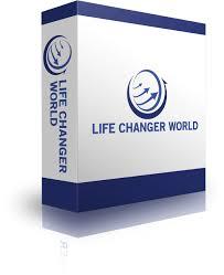 life changer world