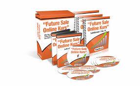 future sale